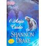 O Anjo Caído - Shannon Drake Bianca Místico 915 Original