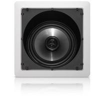 Arandela Caixa Som Embutir Gesso Angulada Loud Sl6 100w