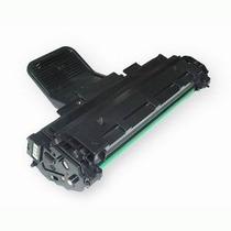 3200 Xerox 113r00730 Toner Xerox Phaser 3200 100% Novo