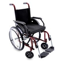 Cadeira De Rodas Infantil Confort Prolife