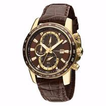 Relógio Technos Masculino Classic Grandtech Os10em/2m