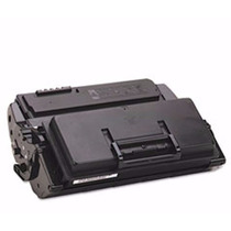 Cartucho Toner Compativel Xerox Phaser 3600 Frete Gratis