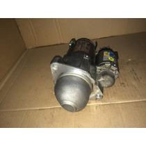 Motor De Arranque Tucson 2.0 4cc