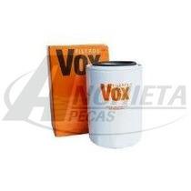 Filtro Oleo Motor Caminhao Volkswagen Ford Mwm 229 X10