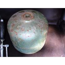 Botijão De Gaz 2 Kg ( Vazio )