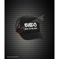 9e9830589dc48 Busca Bone hip hop com os melhores preços do Brasil - CompraMais.net ...