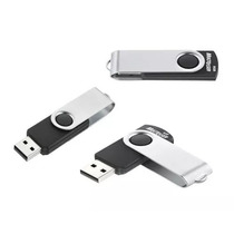 Pen Drive 8gb Multilaser Twist Original Lacrado