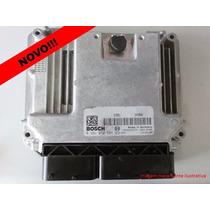 Modulo Injeção S10 2.8 Diesel 2006 A 2011 Novo E Compatível!