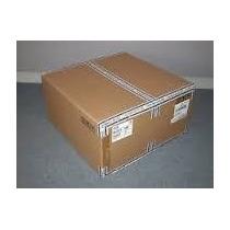 Transfer Belt Lexmark C920/c940 40x1041