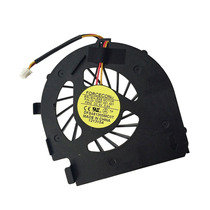 Cooler Ventoinha Para Notebook Dell Inspiron 14v N4020 N4030