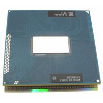 Processador Notebook Intel Core I3-3120 Sr0tx 3 Geração 5561