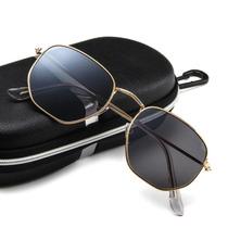 cbece130cbff8 Busca Oculos de proteção para eletricista com os melhores preços do ...