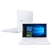 Notebook Samsung Essentials E21,intel Celeron,500gb,full Hd
