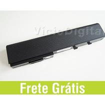 Bateria Para Acer Travelmate 2420 3240 3250 3280 6292 3620
