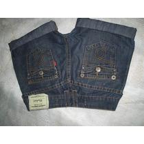 Short Jeans Colcci Tamanho 38