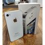 Iphone 4s 16 Gb Desbloqueado Funcionando