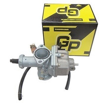 Carburador Dafra Speed 150/2009