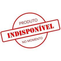 Busca lacoste dryfit com os melhores preços do Brasil - CompraMais ... cebec397c0