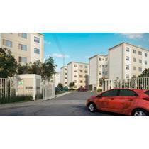 Lançamento Vila Verde