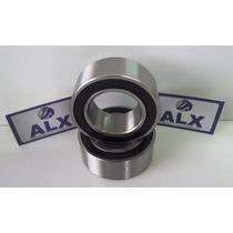 Rolamento Da Polia Do Compressor Denso Mb Classe A 35x52x22