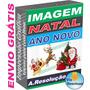 750 Imagens Natal Ano Novo Papai Noel Imagem Alta Resolução
