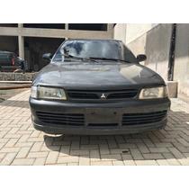 Peças Para Mitsubishi Lancer Glx 1994 Sucata Completa