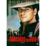 Marcados Pelo Ódio - Dvd - Patrick Swayze - Liam Neeson Original