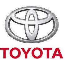 Par Bandeja Suspenção Dianteira Toyota Corolla 95/02 520014c
