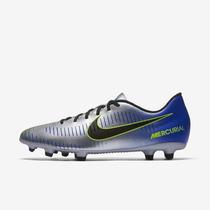 Busca Nike Mercural Cr7 Gala com os melhores preços do Brasil ... 7425ba0fafb9f