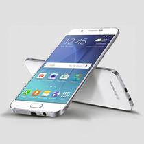 Celular Smartphone Galaxy A8 Orro Original Whatsapp Android