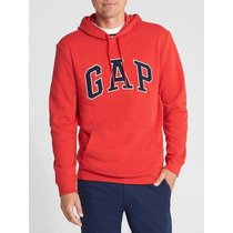 668a23f4f7 Casacos Gap Masculinos Camisetas Tommy Hollister Abercrombie
