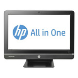 Pc Hp Pro 4300 All In One I3 3.30ghz 120gb Ssd 4gb + Frete