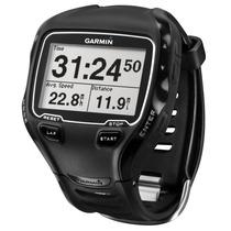 Relógio Garmin Forerunner 910xt Gps Para Corrida Natação