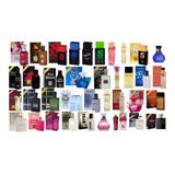 15 Perfumes Paris Elysees A Escolher
