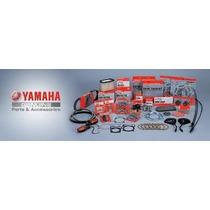 Pecas De Motos Yamaha Originais