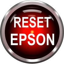 Reset Canon Pixma Mp230