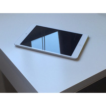 Apple Ipad Mini 32gb