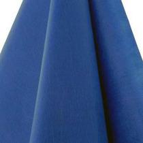 Tnt Azul Marinho 40g 1,40 X Rolo Com 50 Metros Acp