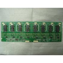Placa Inverter Gradiente Lcd3230 Frete Gratis