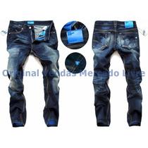 Calça Adidas Originals 3132