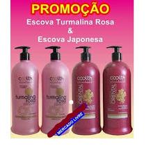 Plastica Dos Fiosturmalina Rosa+plastica Oriental Coolth