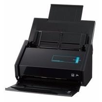Scanner Duplex Fujitsu Scansnap Ix500 Em São Paulo