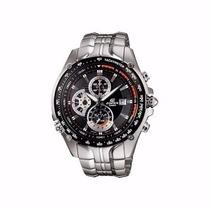 Relógio Modelo Edifice Ef-543d-1av