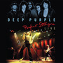 Deep Purple - Perfect Strangers Live [ 2 Cds + Dvd Lacrado ]