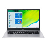 Notebook Acer Aspire5 A514-53-59qj Intel Corei5 8gb 256gbssd