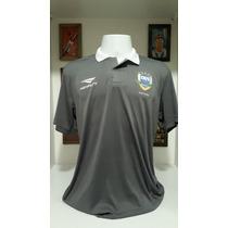 16f850a66 Busca camisa da seleçao brasileira 2013 com os melhores preços do ...