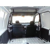 Divisória Integral De Carga Renault Kangoo Express Até 2016