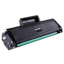 Toner D101s Ml2165 | Ml2165w | Scx3405 Mlt-d101s Compatível