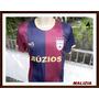 Camisa Do Buzios - Região Dos Lagos Do Rio De Janeiro