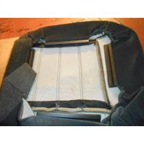 Capa Assento Banco Diant.esq.blazer 96 Original Gm